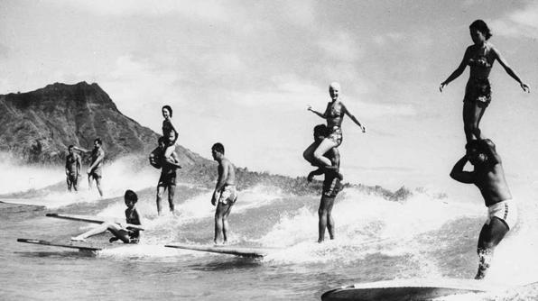 vintage-hawaii_ss_010_596x334